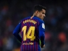 Vrátí se Philippe Coutinho do Premier League? Hvězda Barcelony přemýšlí o Manchesteru United