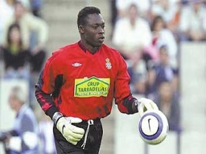 Kameni do Tottenhamu?