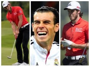 golf zápas seznamka