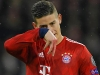 Bayernu se James nehodí, vrací ho do Realu Madrid