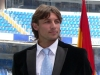Heinze opouští Real a míří do Marseille