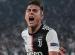 Bleskový obrat Juventusu režíroval Dybala, z vítězství se raduje i Bílý balet
