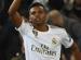 Kanonádu Realu řídil osmnáctiletý Rodrygo, Juventus rozhodl o výhře gólem v nastavení