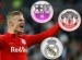 Manchester United, Barcelona nebo Real Madrid? Ne, zázračný Erling Braut Haaland má namířeno jinam