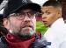 Liverpool si nemůže dovolit koupit Kyliana Mbappého, přiznal Jürgen Klopp