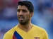 Suárez chce odejít z Barcelony. Kam povedou jeho další kroky?