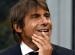 Inter Milán obdržel výhrůžný dopis s kulkou. Odmítá ale, že by byl cílem Antonio Conte