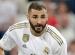 Benzema přiživil konflikt s francouzskou reprezentací: Nech mě hrát za jinou zemi, žádá prezidenta