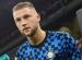 Inter se obává o Škriniara. Nová smlouva může být po nájezdu TOP klubů jen cárem papíru