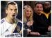 Kde skončí Ibrahimović? Zlatan už má prý vybráno, manželka chce ovšem jinam