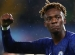 Tammy Abraham: Můžu svými góly dotáhnout Chelsea do Ligy mistrů