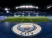 Manchester City na dva roky bez Ligy mistrů. Nejčastější otázky a odpovědi
