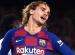 Inter Milán navrhuje Barce zajímavou výměnu hráčů