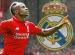 Mohamed Sissoko: Myslím si, že Sadio Mané brzy odejde do Realu Madrid
