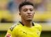 TOP 25 nejhodnotnějších mladých fotbalistů: Jadon Sancho s cenou 184 milionů liber zastínil ostatní
