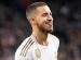 Sebekritický Hazard: Moje první sezóna v Madridu byla špatná