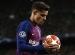 Barcelona připravuje definitivní odchod Coutinha. Rýsuje se výměna za Pjaniće