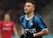 Inter Milán chce prodloužit hostování Alexise Sáncheze. Nemá možnost jej koupit natrvalo