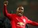 Domluveno: Odion Ighalo zůstane u United až do ledna. Zároveň podepíše novou smlouvu v Číně