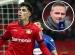 Kai Havertz by vylepšil Manchester United, ale i další kluby z Premier League, říká Dietmar Hamann