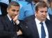 Budoucnost ve hvězdách – Začíná odvolací řízení Manchesteru City ohledně zákazu startu v pohárech