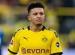 Dortmund se smířil se Sanchovým odchodem, na astronomické prodejní ceně však trvá