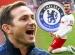 Chelsea může oznámit podpis Tima Wernera do 48 hodin. Co přestup zkomplikovalo?