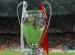 I Liga mistrů se restartuje! Podle všeho se dohraje v Lisabonu během 12 dní