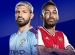 Premier League se znovu rozbíhá – Citizens hrají s Arsenalem, Villans hostí Blades