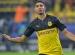 Hakimi možná přesídlí k rivalovi. O jeho příchodu jedná Bayern