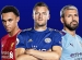 Restart Premier League: Přepíšou Agüero, Vardy a další historii? Jaké milníky mají na dosah?
