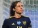 Hrůzostrašnému Davidu Luizovi stačilo 25 minut na to, aby Arsenalu prohrál zápas. Po něm se kál