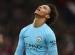 Leroy Sané opustí Manchester City, potvrdil Pep Guardiola