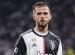 Vše hotovo? Barcelona se s Juventusem dohodla na výměně hvězdných středopolařů