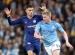 Chelsea hostí Citizens, United přivítají Sheffield United bez Hendersona