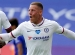 Leicester v anglickém poháru obdržel jediný gól, přesto vypadl