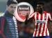 Arsenal je připraven aktivovat výkupní klauzuli 45,6 milionu liber ve smlouvě hvězdy Atlétika Madrid