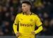 Dortmund sdělil zájemcům o Sancha požadovanou částku i finální datum