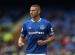 Bylo obtížné odmítnout nabídku od Barcelony, přiznává Richarlison