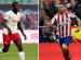 Začíná čtvrtfinále LM: Sestřelí Patrik Schick Atlético Madrid? Atalanta chce zaskočit PSG