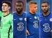 Hráči Chelsea na odchodu – O Bakayoka má zájem PSG. Aston Villa chce Barkleyho, nebo Loftus-Cheeka. A Jorginho?