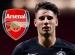 Hlavní přestupový cíl Arsenalu v lednu pravděpodobně odejde, připustil trenér Salcburku