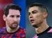 V závěru skupiny G dojde na střet Messiho s Ronaldem, Manchester k postupu nesmí prohrát
