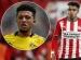 Dortmund si vyhlédnul náhradu za Sancha. Našel ji v Nizozemsku