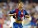 Pět skvělých hráčů, o kterých se moc neví, že hráli i v Barceloně (2. část)