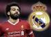 Salah do Realu, Hazard do City? Bílý balet spřádá letní plány