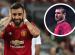 Bruno Fernandes je jako Cantona, ale United jsou teď týmem jednoho hráče, tvrdí Paul Parker
