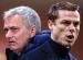 Scott Parker: Žádnou omluvu za to, že jsem nasadil nejsilnější tým, Josému Mourinhovi nedlužím