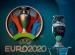 UEFA má náhradní plán, EURO 2021 může být jen ve čtyřech zemích