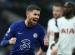 Londýnské derby pro Chelsea, trápení Tottenhamu pokračuje